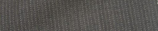【Ie_6w049】ブラウン+2ミリ巾ストライプ