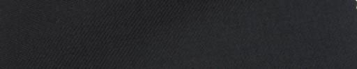 【Ie_6w052】ブラック