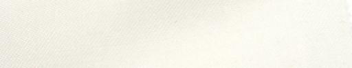 【Ie_6w060】オフホワイト