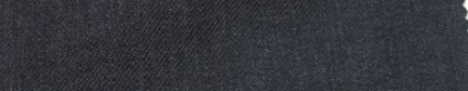 【Ie_6w067】グレー柄+6ミリ巾織りストライプ