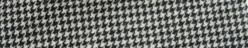 【Ie_6w075】白黒ハウンドトゥース