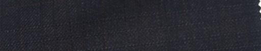 【Ie_6w086】チャコールグレーファンシー茶織りプレイド+3.5×3cm茶ウィンドウペーン