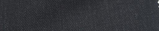【Ie_6w091】チャコールグレー