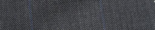 【Ie_6w094】グレーシャークスキン+5×4.2cmブルーパープルウィンドウペーン