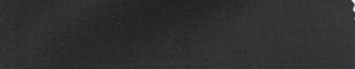 【Ie_6w110】ブラック