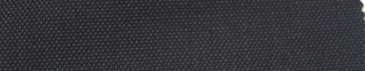 【Ie_6w132】ブラックグレー・ピンチェック