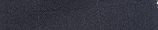 【Ie_6w135】ネイビー+4.5×3.8cmウィンドウペーン