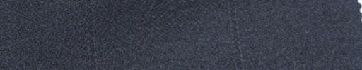 【Ie_6w136】ブルーグレー+4.5×3.8cmウィンドウペーン