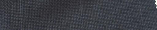 【Ie_6w141】ダークグレー+5×3.8cmグレー・ウィンドウペーン