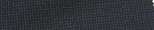 【Ie_6w155】ブラック・グレーミニチェック