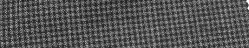 【Ie_6w156】ブラック・ライトグレーミニチェック