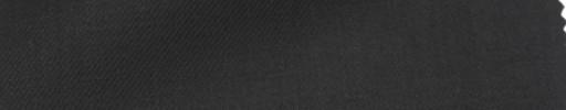 【Ie_6w176】ブラック