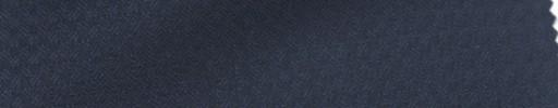 【Ie_6w188】ネイビー・ファンシーパターン