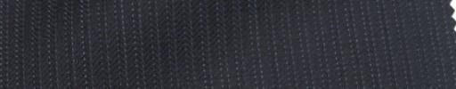 【Ie_6w197】ダークネイビー3ミリ巾ヘリンボーン