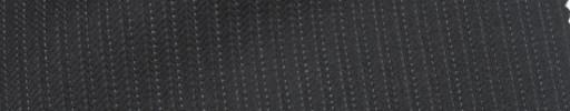 【Ie_6w198】チャコールグレー3ミリ巾ヘリンボーン