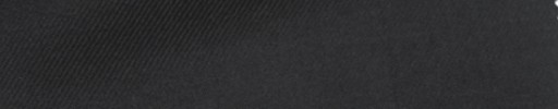 【Ie_6w205】ブラック