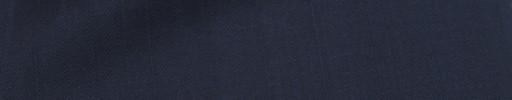【Mc_6w08】ライトネイビー柄+1.4cm巾織り交互ストライプ