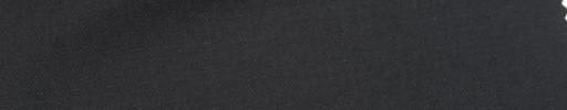【Mc_6w14】ブラック+ドット