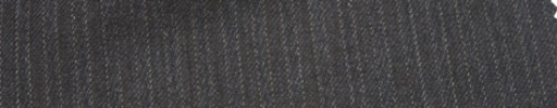 【Mc_6w42】ブラウン柄+7ミリ巾ブラウンWストライプ