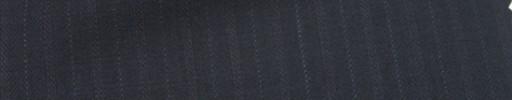 【Mc_6w45】ブラック柄+1.1cm巾織り・ドット交互ストライプ