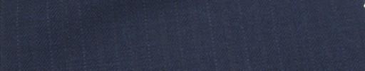 【Mc_6w46】ネイビー柄+1.1cm巾織り・ドット交互ストライプ
