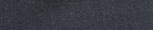 【Mc_6w63】チャコールグレー柄+9ミリ巾織りストライプ