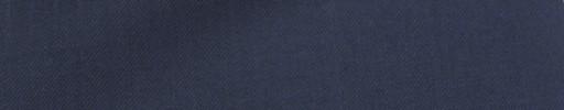 【Mc_6w64】ネイビー+6ミリ巾織りストライプ