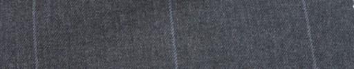 【Mc_6w76】チャコールグレー+7×5cmウィンドウペーン