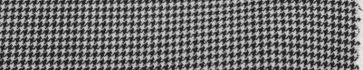 【P_6w24】白黒ハウンドトゥース