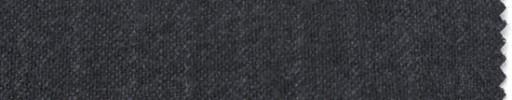 【P_6w47】チャコールグレー+1.2cm巾ストライプ