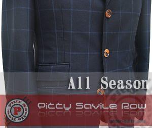 all season title
