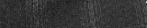 【Ca_7s106】ブラウン+7×5cmファンシープレイド