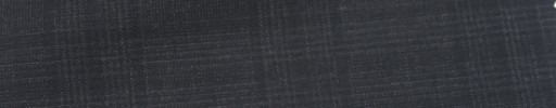 【Ca_7s131】ダークグレー+5.5×4.5cmファンシーチェック