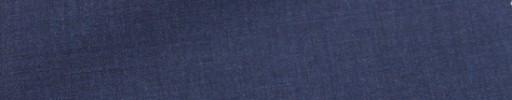 【Ca_7s145】ロイヤルブルー