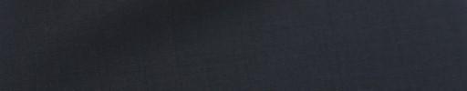 【Ca_7s148】ミッドナイトブルー