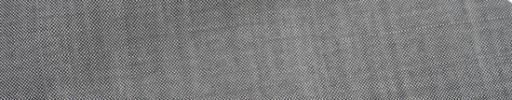 【Ca_7s158】シルバーグレー