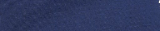 【Ca_7s162】ブルー