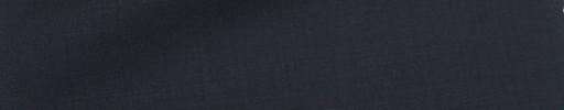 【Ca_7s166】ミッドナイトブルー