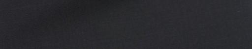 【Ca_7s167】ブラック