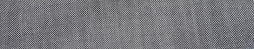 【Ca_7s218】ライトシルバーグレー
