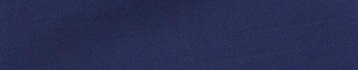 【Ca_7s222】ブルーパープル