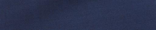 【Ca_7s223】ブルー