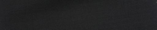 【Ca_7s228】ブラック