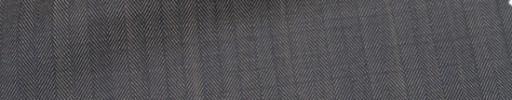 【Ca_7s229】グレージュ8ミリ巾ヘリンボーン