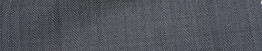 【Ca_7s230】ライトグレー8ミリ巾ヘリンボーン