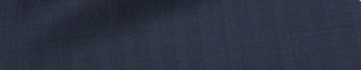 【Ca_7s233】ネイビー8ミリ巾ヘリンボーン