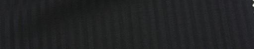 【Ca_7s234】ブラック2ミリ巾シャドウストライプ