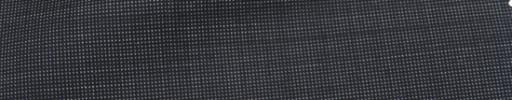 【Ca_7s259】白黒ピンチェック