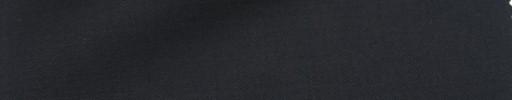 【Ca_7s266】ブラック