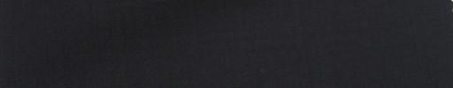 【Ca_7s301】ブラック